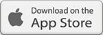 App Store Green logo
